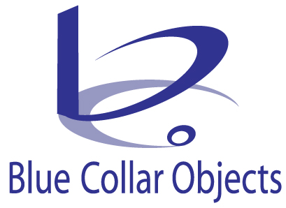 Blue Collar Objects