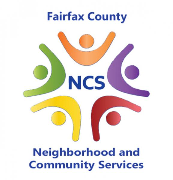 Partnering with Fairfax County Neighborhood Community Services